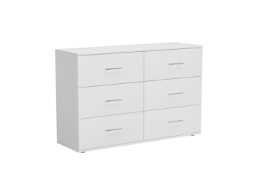 COMMODE 0419