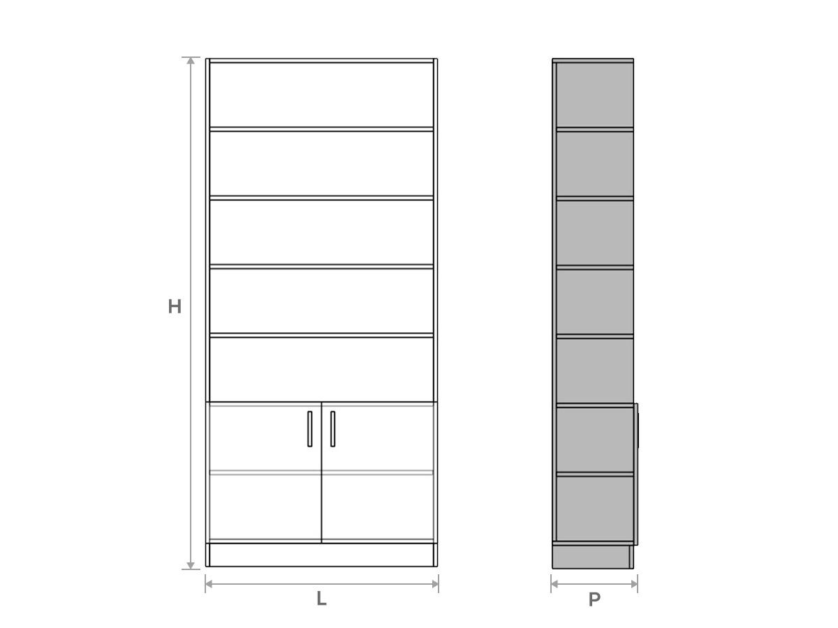 Le schéma de Module 12