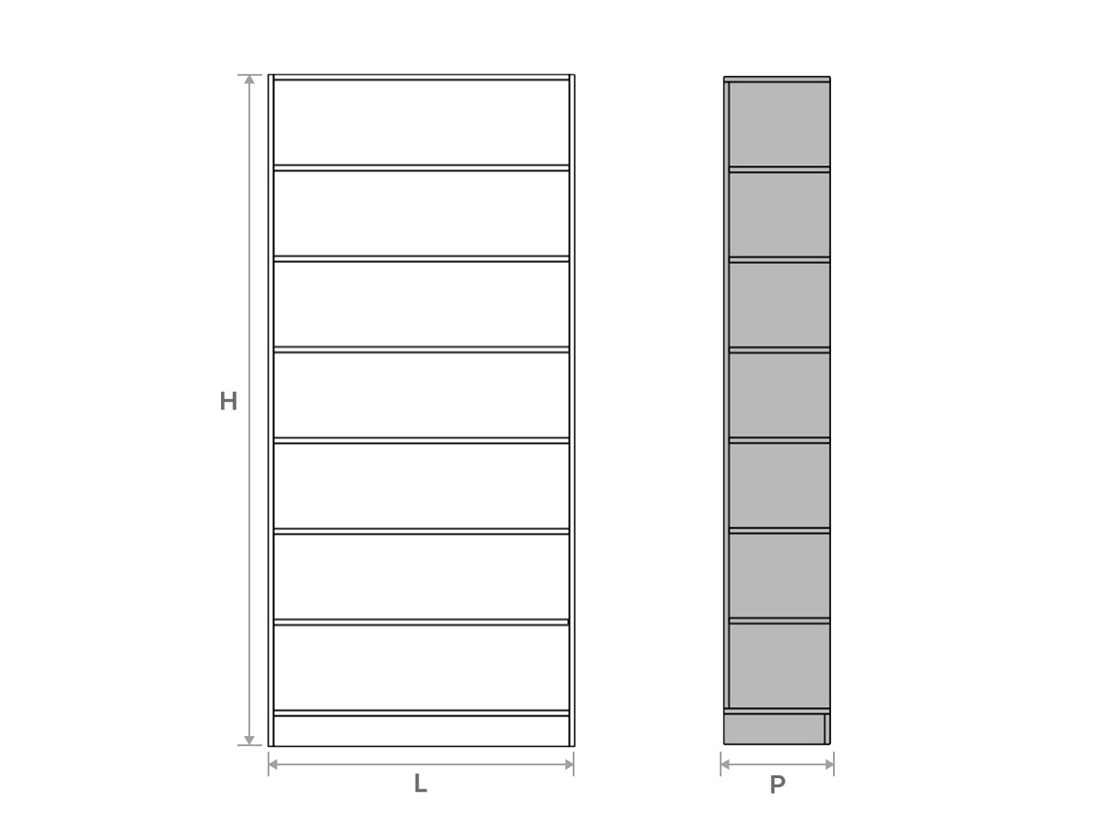 Le schéma de Module 13