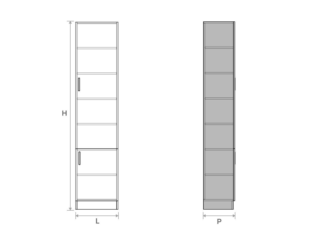 Le schéma de Module 07