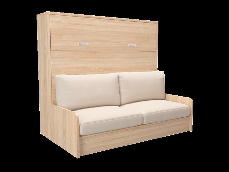 Gamme TENDANCE - Bora-sofa