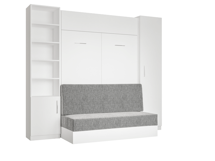 Gamme EXPRESS LIVRAISON - NYD SOFA Composition 3