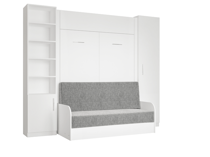 Gamme EXPRESS LIVRAISON - NYD SOFA Composition 7