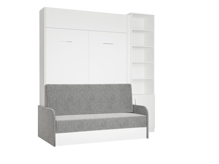 Gamme EXPRESS LIVRAISON - NYD SOFA Composition 9
