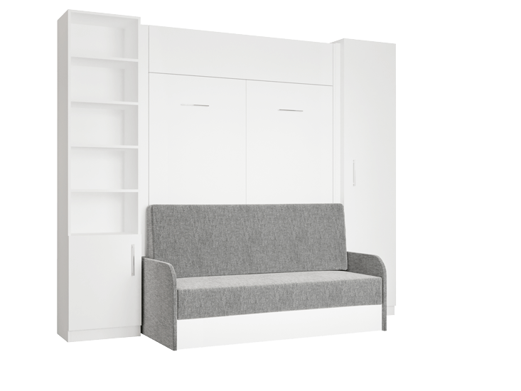 Gamme EXPRESS LIVRAISON - NYD SOFA Composition 11