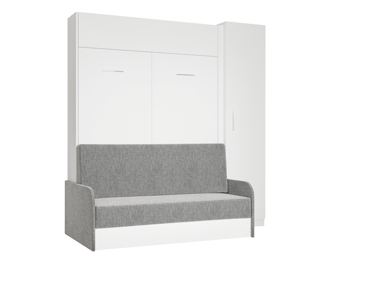Gamme EXPRESS LIVRAISON - NYD SOFA Composition 10