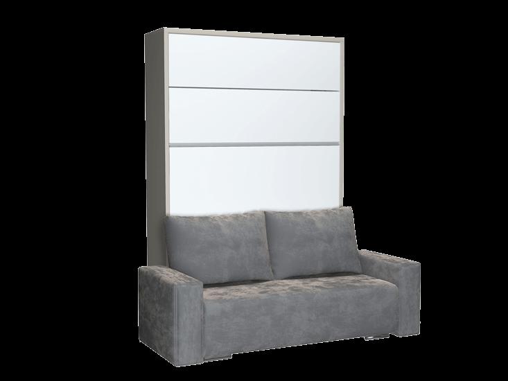 Gamme TENDANCE - Falcon-sofa