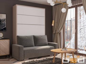 Falcon-sofa 604