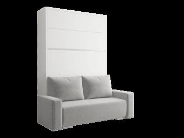 Falcon Sofa
