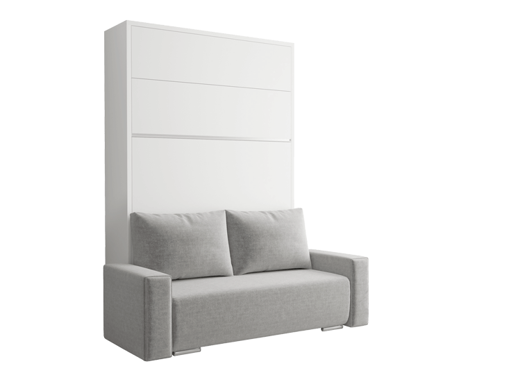 Gamme TENDANCE - Falcon Sofa