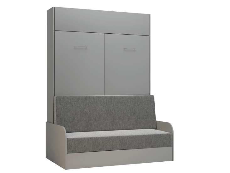 Gamme EXPRESS LIVRAISON - NYD SOFA 2