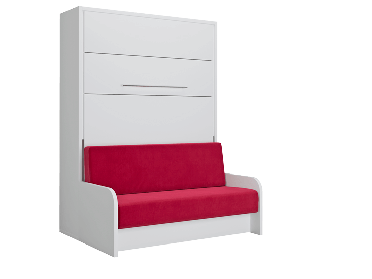 Gamme TENDANCE - Rhodes Sofa