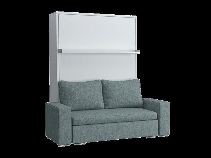 Gamme TENDANCE - Riviera Sofa