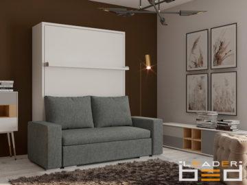 Riviera Sofa 599