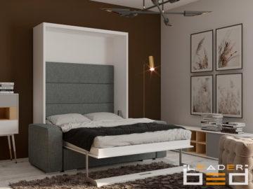 Riviera Sofa 598
