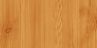 Bio pine