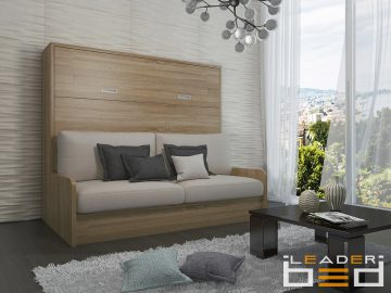 Bora-sofa 200