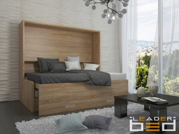 Bora-sofa 201