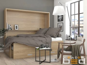 Bora-sofa 203