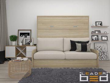 Bora-sofa 204