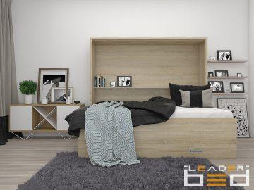 Bora-sofa 205