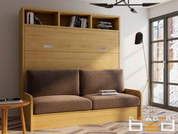 Bora-sofa 944