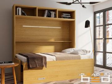 Bora-sofa 945