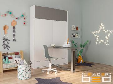 ELECTRO TABLE 2901