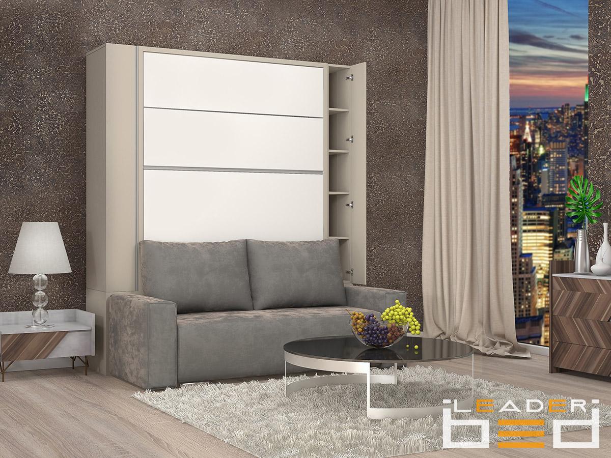 Falcon-sofa