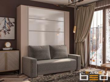 Falcon-sofa 954