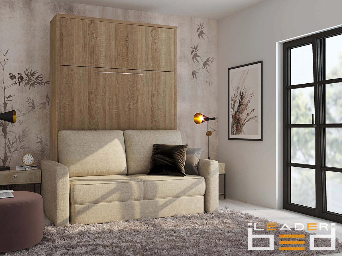 Fidji-sofa