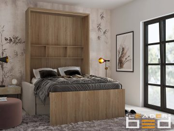 Fidji-sofa 223