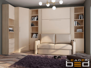 Fidji-sofa 956