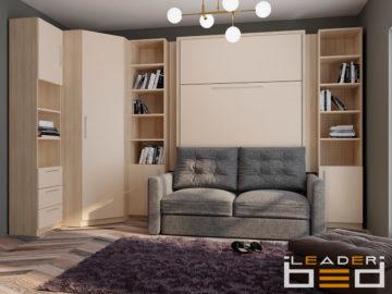 Fidji-sofa 957