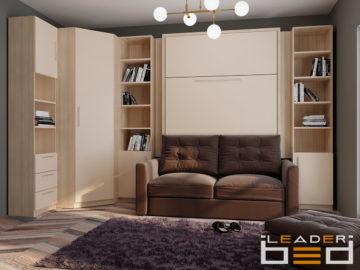 Fidji-sofa 958