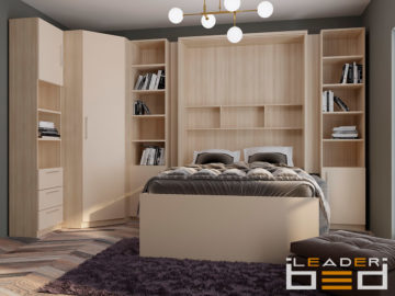 Fidji-sofa 959