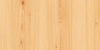 Light pine