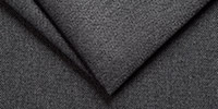 LUNA 35 gris antracite