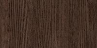 Milan oak