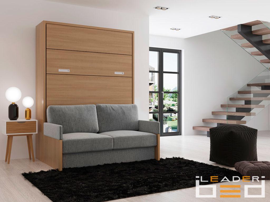 Naxos Sofa