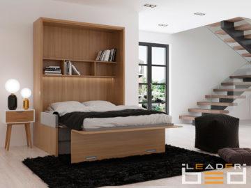 Naxos Sofa 651