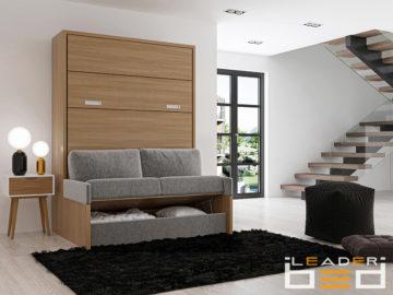 Naxos Sofa 2481