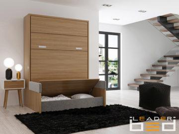 Naxos Sofa 2534