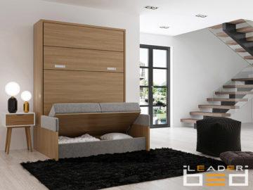 Naxos Sofa 2535