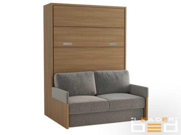 Naxos Sofa 2702