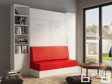 NYD SOFA Composition 3 1405