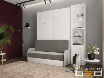 NYD SOFA Composition 9 1494