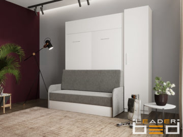 NYD SOFA Composition 10 1502