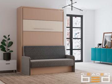Rhodes Sofa 653
