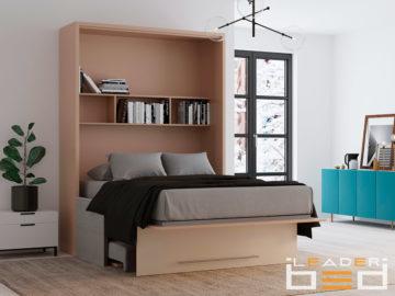 Rhodes Sofa 654